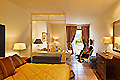 Skiathos Princess Resort, Bild 2