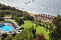 Skiathos Princess Resort, Bild 3