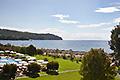 Skiathos Princess Resort, Bild 17