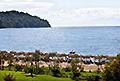 Skiathos Princess Resort, Bild 14