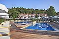 Skiathos Princess Resort, Bild 15